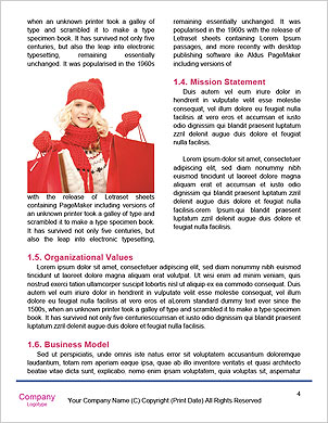 0000062141 Word Template - Page 4