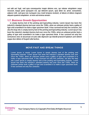 0000062141 Word Template - Page 5