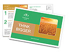 0000062142 Postcard Templates