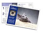 0000062143 Postcard Templates