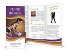 0000062144 Brochure Templates