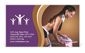 0000062144 Business Card Templates