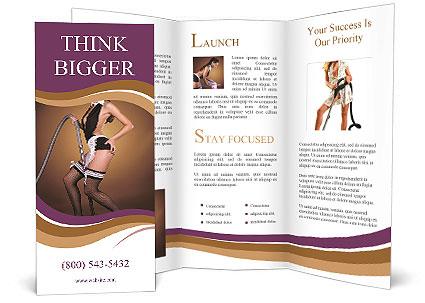 0000062145 Brochure Template
