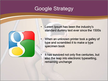 0000062145 PowerPoint Templates - Slide 10