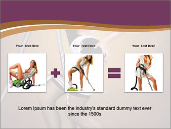 0000062145 PowerPoint Templates - Slide 22