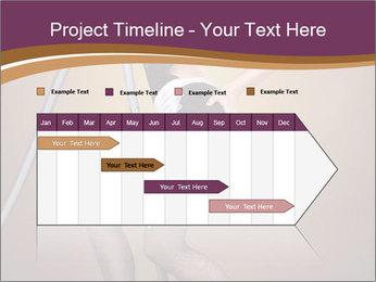 0000062145 PowerPoint Templates - Slide 25