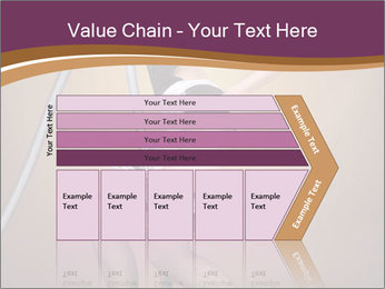 0000062145 PowerPoint Templates - Slide 27
