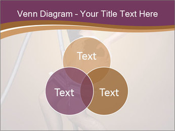 0000062145 PowerPoint Templates - Slide 33
