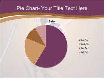 0000062145 PowerPoint Templates - Slide 36