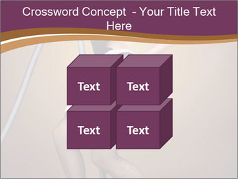 0000062145 PowerPoint Templates - Slide 39