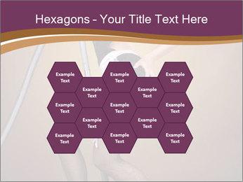 0000062145 PowerPoint Templates - Slide 44