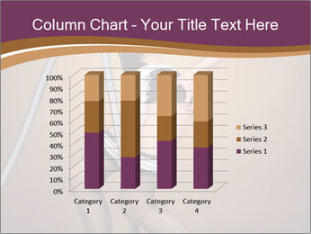 0000062145 PowerPoint Templates - Slide 50
