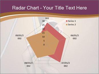 0000062145 PowerPoint Template - Slide 51