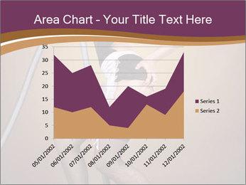 0000062145 PowerPoint Templates - Slide 53