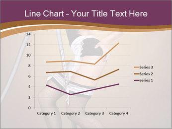 0000062145 PowerPoint Templates - Slide 54