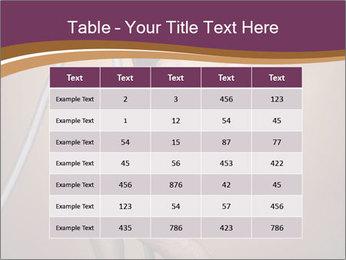 0000062145 PowerPoint Templates - Slide 55