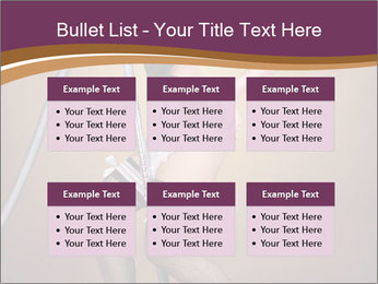 0000062145 PowerPoint Templates - Slide 56