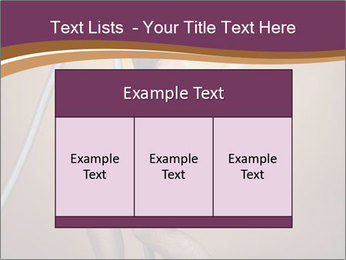 0000062145 PowerPoint Templates - Slide 59