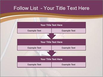 0000062145 PowerPoint Templates - Slide 60