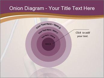 0000062145 PowerPoint Templates - Slide 61
