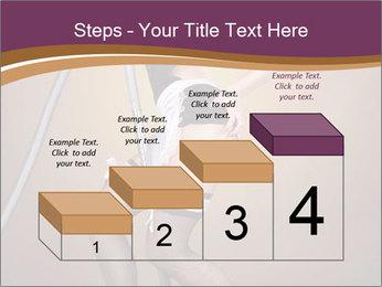 0000062145 PowerPoint Templates - Slide 64