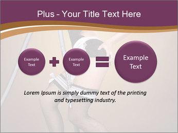 0000062145 PowerPoint Templates - Slide 75