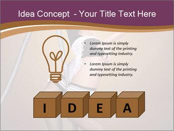 0000062145 PowerPoint Templates - Slide 80