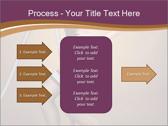 0000062145 PowerPoint Templates - Slide 85