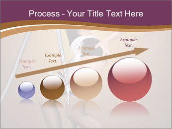 0000062145 PowerPoint Templates - Slide 87