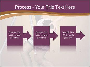 0000062145 PowerPoint Templates - Slide 88