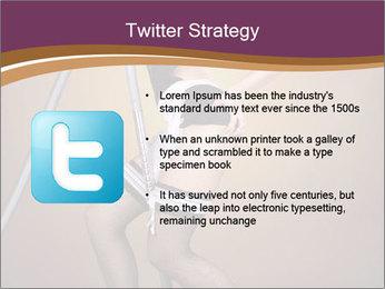 0000062145 PowerPoint Templates - Slide 9