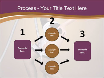 0000062145 PowerPoint Templates - Slide 92