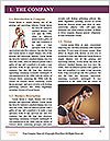 0000062145 Word Templates - Page 3