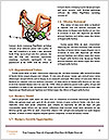 0000062145 Word Templates - Page 4