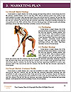 0000062145 Word Templates - Page 8