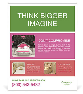 0000062147 Poster Template