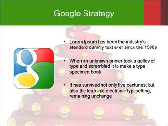 0000062148 PowerPoint Template - Slide 10