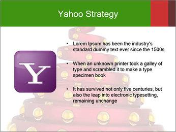 0000062148 PowerPoint Template - Slide 11