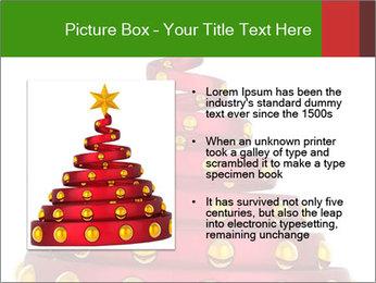 0000062148 PowerPoint Templates - Slide 13