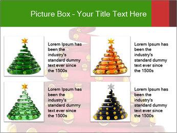 0000062148 PowerPoint Template - Slide 14