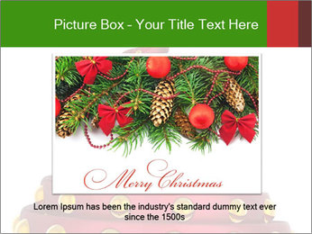 0000062148 PowerPoint Template - Slide 15
