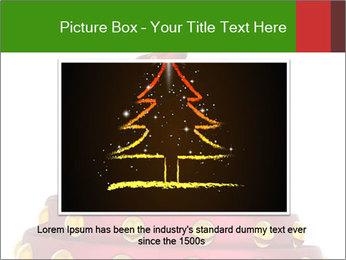 0000062148 PowerPoint Template - Slide 16
