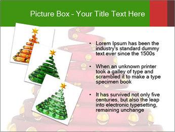 0000062148 PowerPoint Template - Slide 17