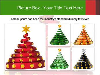0000062148 PowerPoint Template - Slide 19