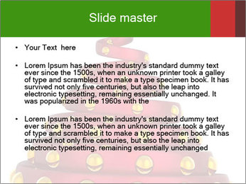 0000062148 PowerPoint Templates - Slide 2