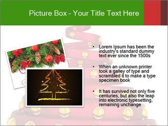 0000062148 PowerPoint Template - Slide 20
