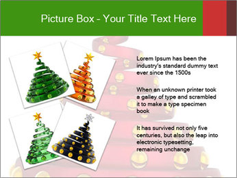 0000062148 PowerPoint Template - Slide 23
