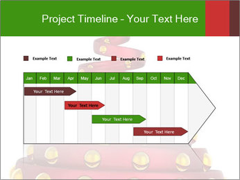0000062148 PowerPoint Template - Slide 25