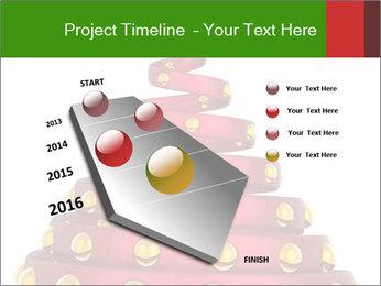 0000062148 PowerPoint Template - Slide 26