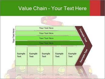 0000062148 PowerPoint Templates - Slide 27